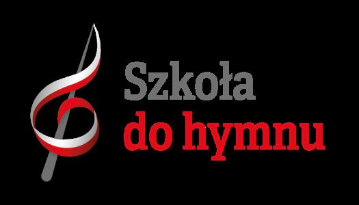 Obrazek newsa Szkoła do hymnu